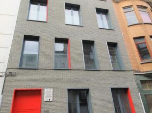 Appartement te huur                     in 1020 Laken