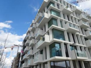 Wil u ruim wonen, in een gloednieuw appartement, voor een betaalbare prijs en op toplocatie? Dan is dit appartement voor U!!!<br /> Vanuit het apparte