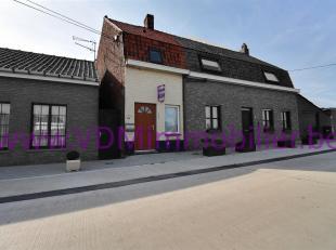 Huis te koop                     in 8950 Heuvelland