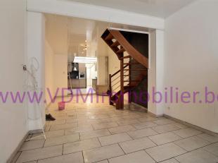 Huis te huur                     in 7783 Le Bizet