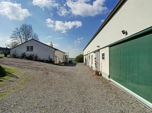 Huis te koop                     in 4650 Herve