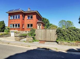 Huis te koop                     in 4850 Montzen