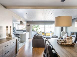 Ruim en instapklaar appartement gelegen op de eerste verdieping met drie slaapkamers en twee terrassen te Deurne!<br /> <br /> Dit appartement in nieu