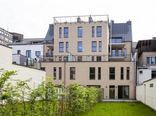 Appartement te koop                     in 2018 Antwerpen