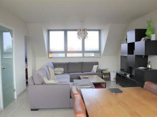 Appartement à louer                     à 9031 Drongen