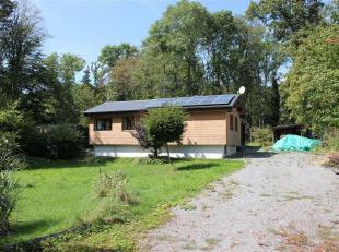 Maison à vendre                     à 5377 Somme-Leuze
