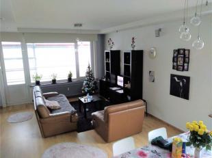 Appartement à vendre                     à 9050 Ledeberg