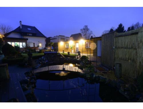 Villa te koop in Heusden-Zolder, € 699.000