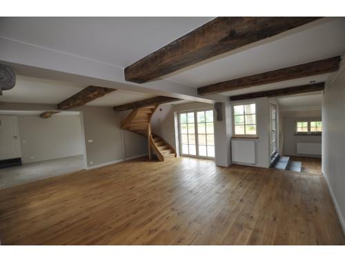 Cottage te koop in Bever, € 545.000