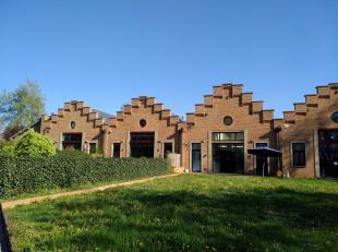 Appartement te huur                     in 1420 Braine-l'Alleud