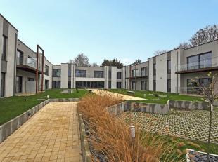 Appartement te koop                     in 6210 Villers-Perwin