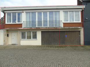 Appartement te koop                     in 6060 Gilly