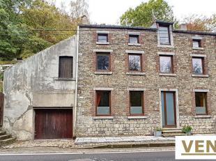 Huis te koop                     in 6200 Bouffioulx