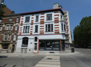 Huis te koop                     in 6000 Charleroi