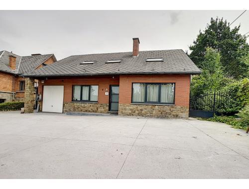 Villa à vendre à Malonne, € 375.000