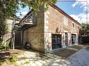 Bedrijfsvastgoed te huur                     in 5600 Philippeville