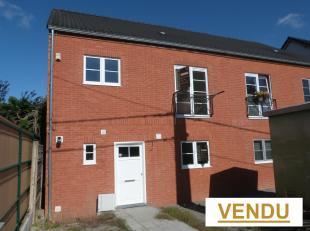 Huis te koop                     in 6031 Monceau-sur-Sambre
