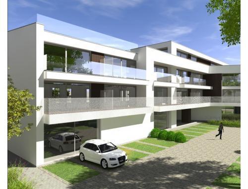 Appartement à vendre à Bouwel, € 220.450