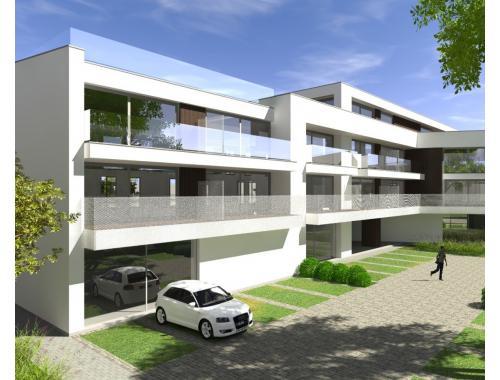 Appartement à vendre à Bouwel, € 218.550