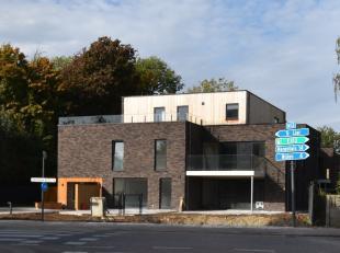 Ondergrondse autostaanplaatsen beschikbaar nabij centrum Kessel. VP: euro 13.000,00/staanplaats