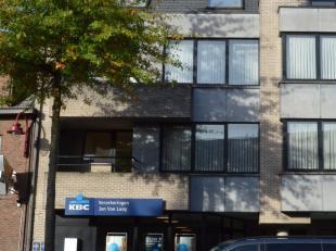 Appartement à louer                     à 2280 Grobbendonk