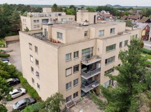 Algemeen<br /> Op zoek naar een mooi appartement in een aangename buurt? Of eerder op zoek naar een rendabele investering? Dan is dit pareltje uw aand