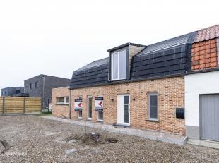 Deze woning kan onder registratierecht aangekocht worden.<br /> Ze is gelegen op wandelafstand van het centrum van Peer is op een zuid-oost geori&euml