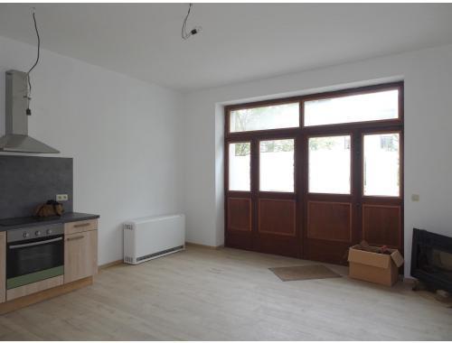 Appartement à louer à Beauraing, € 475