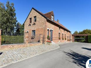 Huis te koop                     in 7134 Leval-Trahegnies