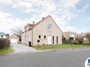 Huis te koop                     in 5640 Mettet