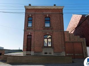 Huis te koop                     in 6280 Acoz
