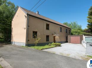 Huis te koop                     in 7160 Godarville