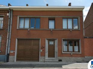 Maisons à vendre dans la province du Brabant wallon | Zimmo