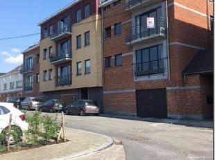 """A 2 pas du centre-ville et de la gare, dans la résidence  """"Saint Roch"""", lumineux appartement au 2ème étage avec ascenseur compren"""