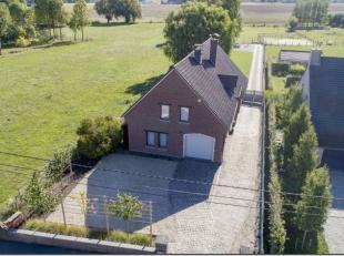 Accès facile A8 (sortie Bassily), imposante villa de 255 m² avec magnifique terrain et prairie sur 49 ares (idéal amateurs de cheva