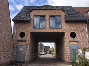 Maison à vendre                     à 9170 Sint-Pauwels
