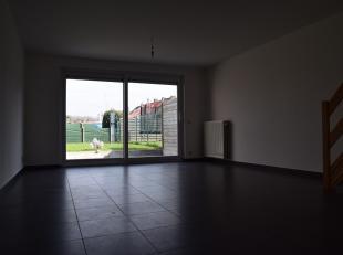 Magnifique habitation 3 façades très bien situé à proximité du parc communal et de toutes commoditées !<br /