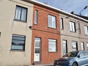 """Superbe habitation bénéficiant d'une excellente situation, dans un secteur très prisé de la ville, face à """"La Lys""""."""