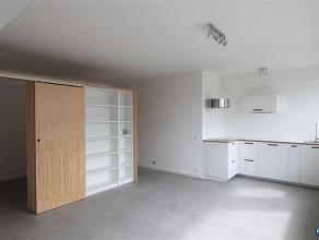 ZURENBORG | COGEL OSYLEI Totaal & tijdloos gerenoveerde city-flat op residentiële ligging nabij bruisend Zurenborg Compleet en tijdloos geren