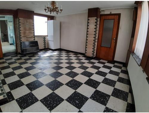 Maison à vendre à Brugge, € 249.000
