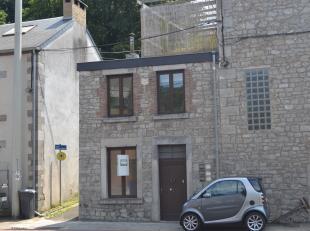 Huis te koop                     in 5101 Lives-sur-Meuse