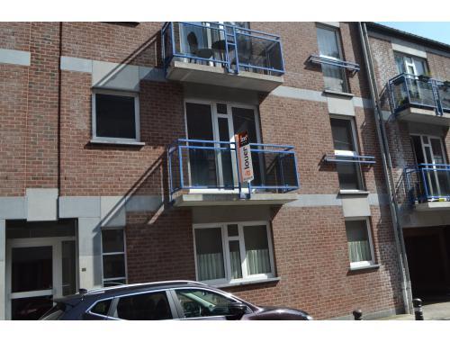 Appartement à louer à Namur, € 800