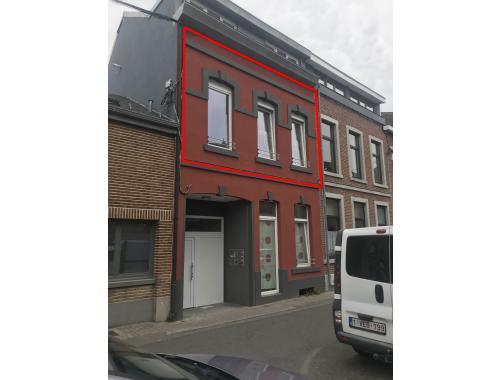 Appartement à vendre à Saint-Servais, € 125.000