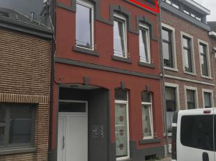 Appartement te koop                     in 5002 Saint-Servais