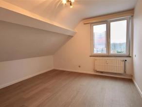 Appartement te koop in 5100 Wepion