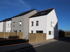 Huis te koop in 5000 Beez