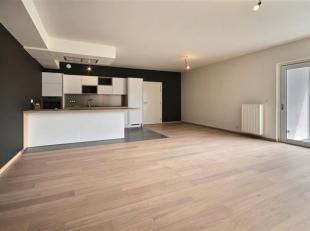 VISIONNEZ LA VIDEO DU PROJET : https://www.youtube.com/channel/UCzH82-VoOTPWWTfR0E83qJQ Appartement 2 chambres de 110 m² situé à Er