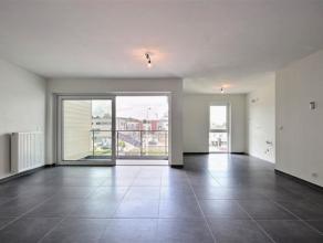 Appartement te koop in 5101 Erpent