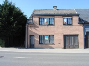 Huizen te koop in provincie oost vlaanderen zimmo for Huizen uit de hand te koop oost vlaanderen