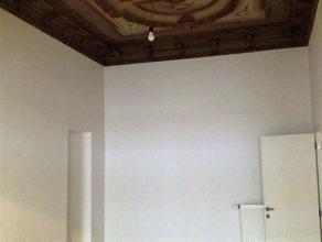 Appartement te koop in 4000 Liege